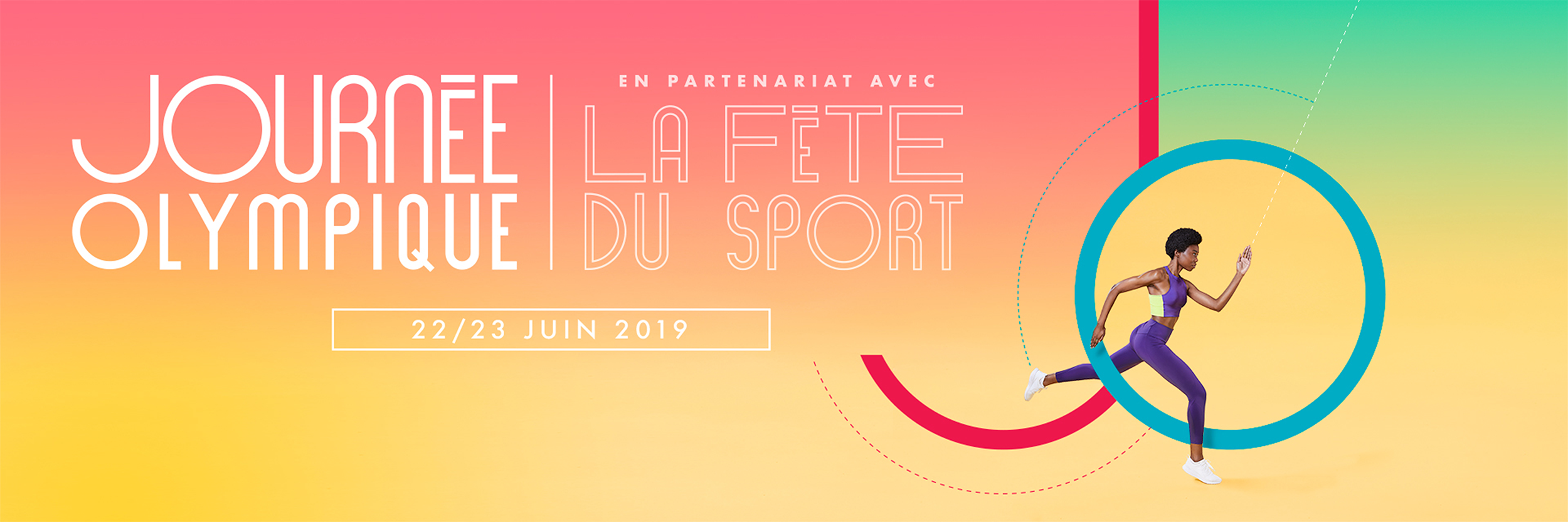 header journee olympique fete du sport